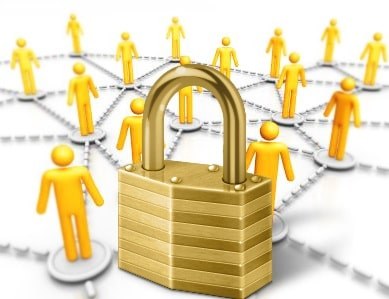 Chính sách bảo mật thông tin người dùng