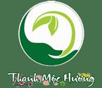 ThuanMocHuong