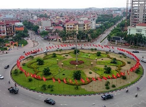Thuần Mộc Thanh Mộc Hương Bắc Ninh